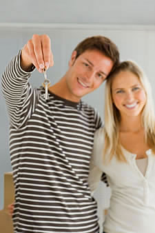Latest news about conveyancing perth conveyancing news from diy conveyancing kits solutioingenieria Image collections